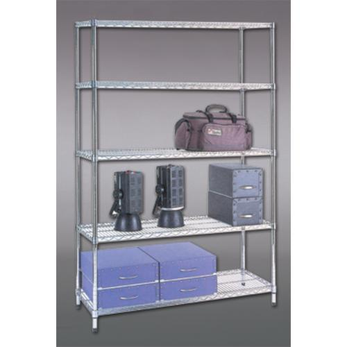 Image Result For Costco Industrial Shelving