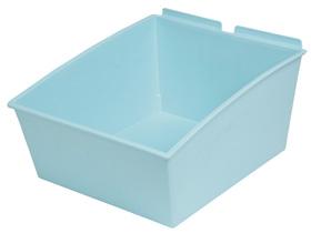 Popbox Big for Slatwall Qty 1