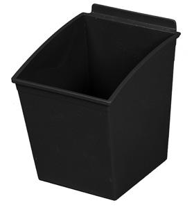 Popbox Cube for Slatwall 5-Pack