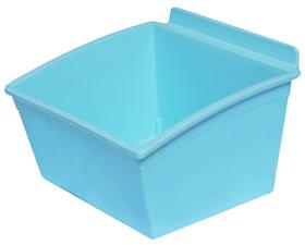 Popbox Standard for Slatwall 5-Pack