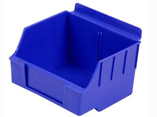 Standard Slatwall Box 5 Pack