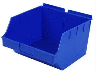 Storebox Large for Slatwall 2-Pack